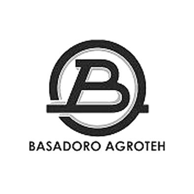 Basadoro Agroteh