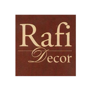 Rafi decor