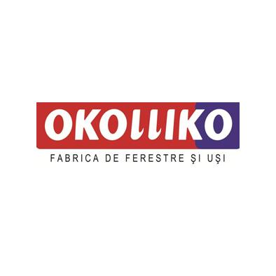 Okoshko