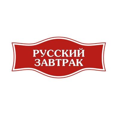 Russkii zavtrak