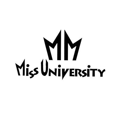 Miss Univercity