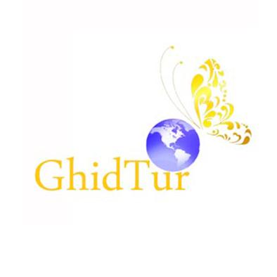 Ghid Tur