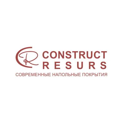 CONSTRUCT RESURS
