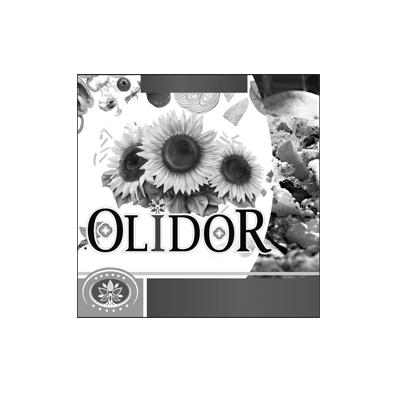 Olidor