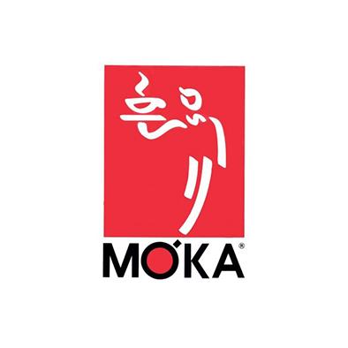 MO'KA