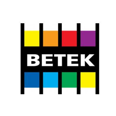 BETEK