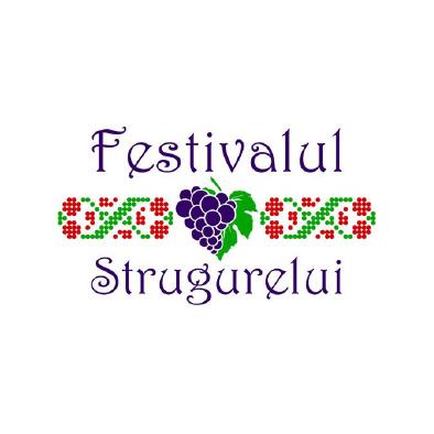 Festivalul Strugurelui