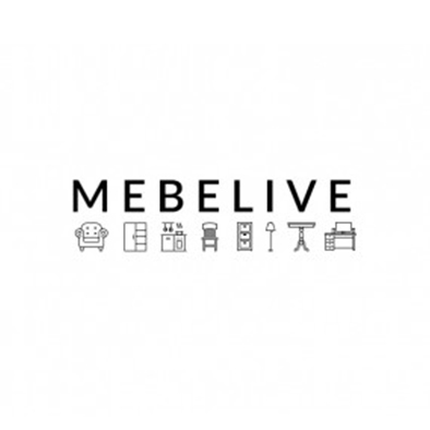 MEBELIVE