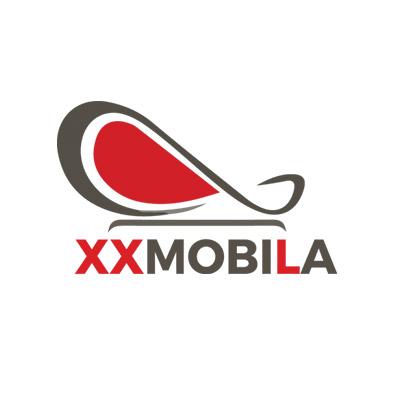 XXMOBILA