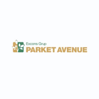 Parket Avenue