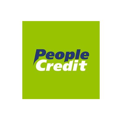 People Credit
