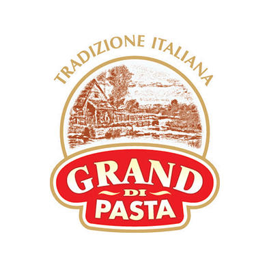 Grand Pasta