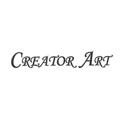 Creator Art