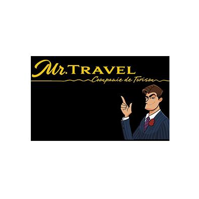 Mr. Travel