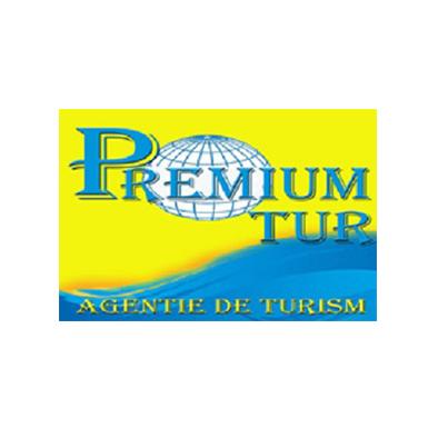 Premium Tur