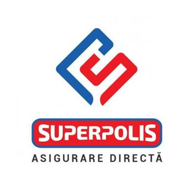 SUPERPOLIS