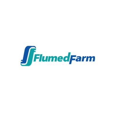 Flumedfarm
