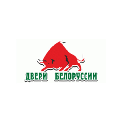 Dveri belorusii