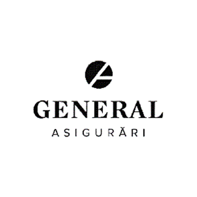 General Asigurari