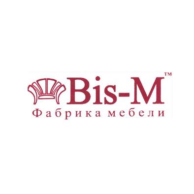 BIs M