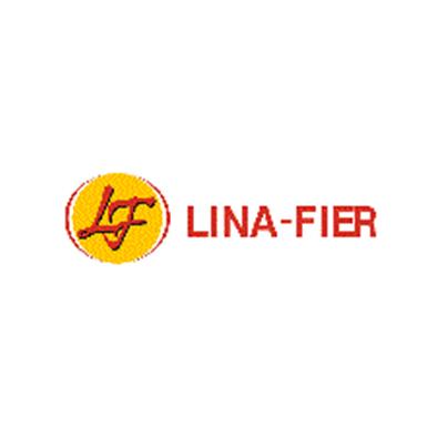 Lina Fier