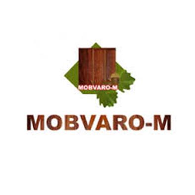 Mobvaro M