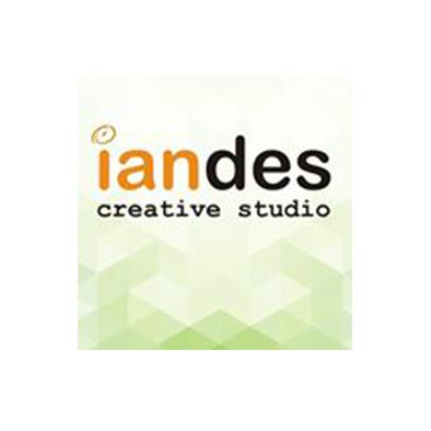 Iandes