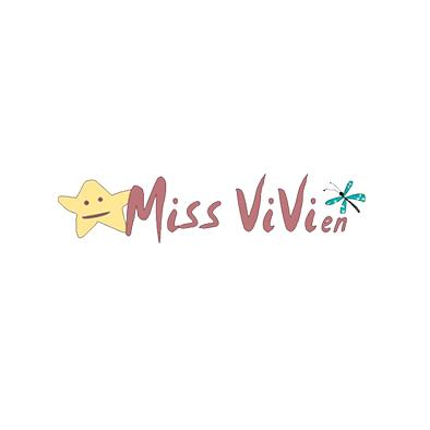 Miss Vivien