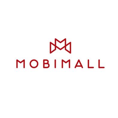 Mobimall