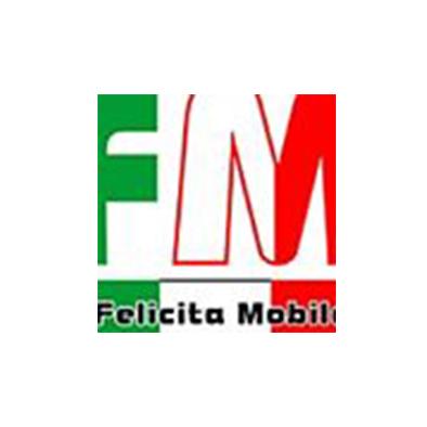 Felicita Mobili