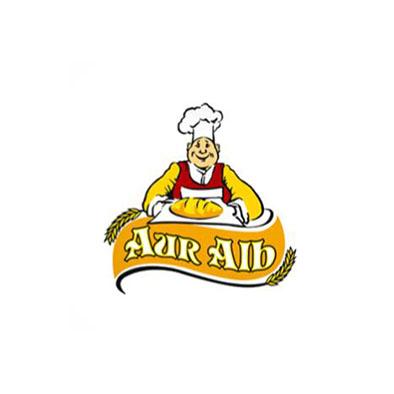 Aur Alb