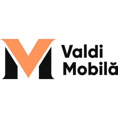 ValdiMobila