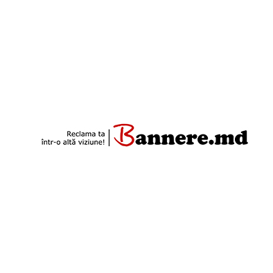 Bannere.md