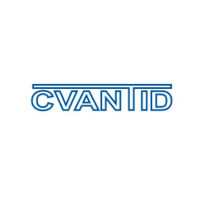 Cvantid