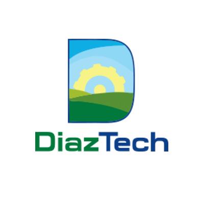DiazTech