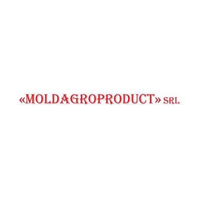 MOLDAGROPRODUCT