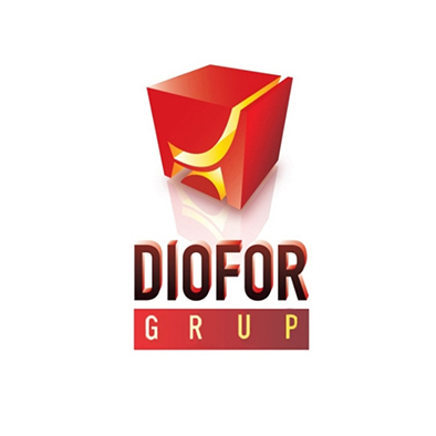 Diofor