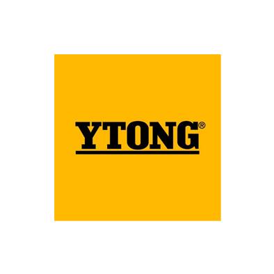 Ytong info