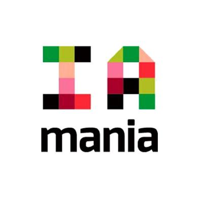 IA mania