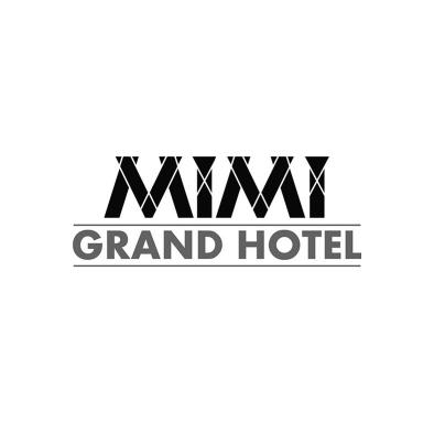 Mimi grand hotel