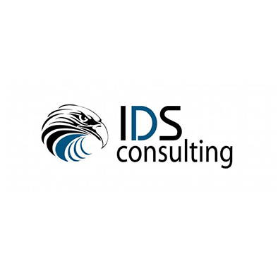 IDS Consulting