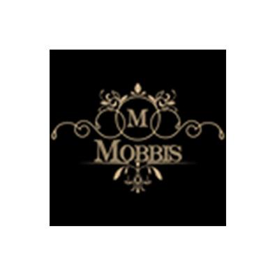 Mobbis