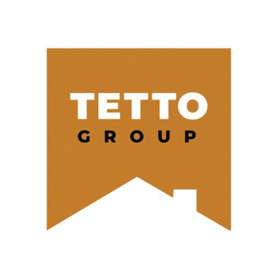 Tetto Group
