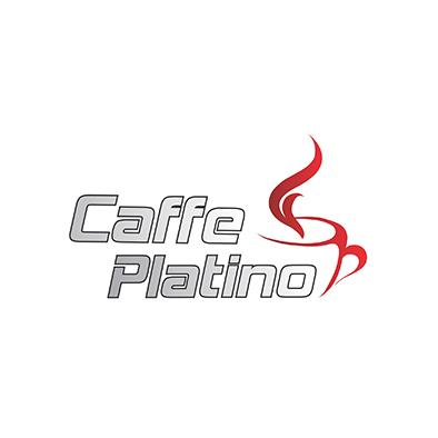 Caffe Platino