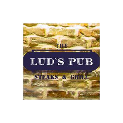 Luds Pub
