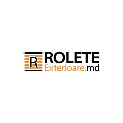 Roleteexterioare md