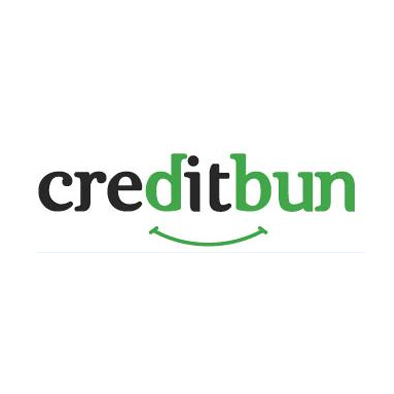 Credit bun