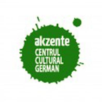 Centrul Cultural German AKZENTE