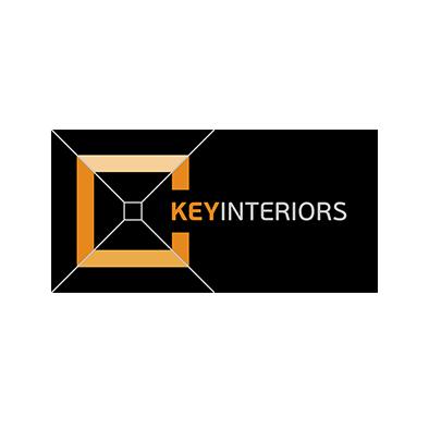 Key Interiors