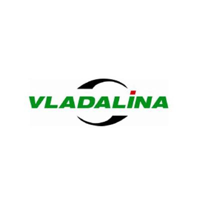 Vladalina